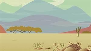 Desert Backgrounds - Wallpaper Cave