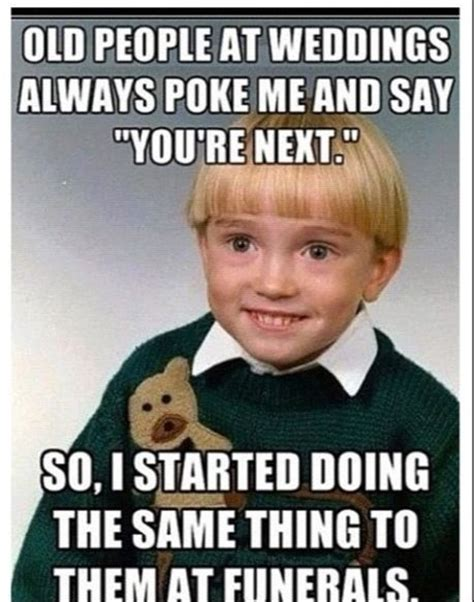 Kids Memes - funny kid funny pictures quotes memes jokes