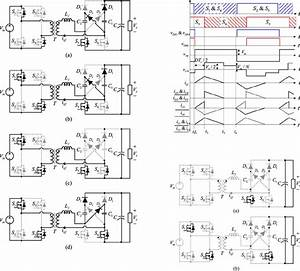Acme Transformer T 1 81051 Wiring Diagram