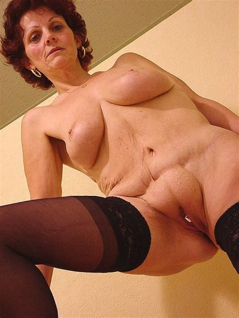 French Mature Dutch Mature Tampon Always There And Nice