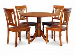 Dining Room Chair Sale by DINING ROOM Inspiring Wooden Dining Tables And Chairs Decorating Ideas Dinin