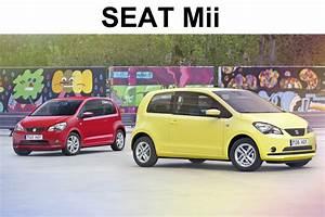 Volkswagen Up Coffre : volkswagen up seat mii skoda citigo ~ Farleysfitness.com Idées de Décoration
