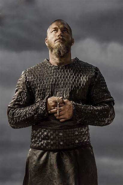 Ragnar Wallpapers Iphone Lothbrok