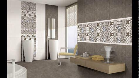 bathroom tiles design kajaria youtube