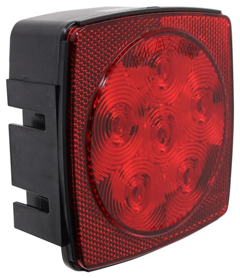 Blazer Trailer Lights by Blazer Trailer Light 6 Function Led Submersible