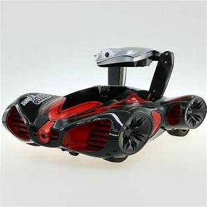 Rc 3 : top sales 4ch wifi remote control rc car with 0 3mp camera toy rc drift traxxas truck ~ Pilothousefishingboats.com Haus und Dekorationen