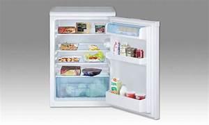 Welchen Kühlschrank Kaufen : k hlschrank kaufen die beliebtesten modelle laut amazon kundenrezensionen pc magazin ~ Markanthonyermac.com Haus und Dekorationen