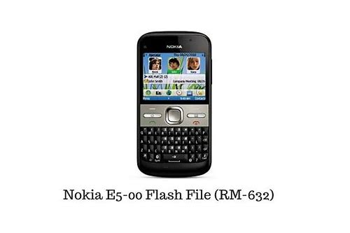 flash player download for nokia e5