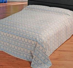 Couch überwurf Xxl : facotti bett und sofa berwurf von penny markt ansehen ~ Eleganceandgraceweddings.com Haus und Dekorationen