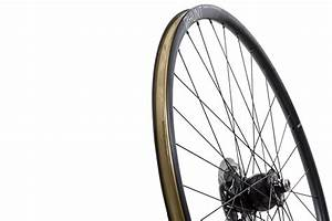 Hunt Superdura Dynamo Disc