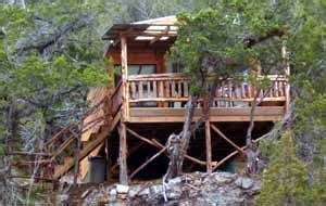 turner falls cabins davis ok davis ok cabins cedar falls cabins
