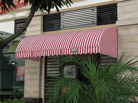 canopy kain jakarta selatan