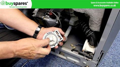 replace  washing machine drain pump samsung