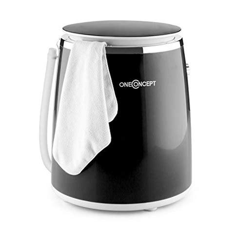 lave linge mini pour studio lave linge oneconcept ecowash pico mini machine 224 laver lave linge autonome avec essoreuse