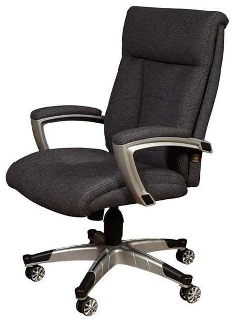 sealy posturepedic fabric cool foam chair office chairs by furniture east inc