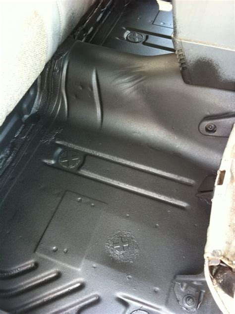interior bed liner jeep cherokee forum
