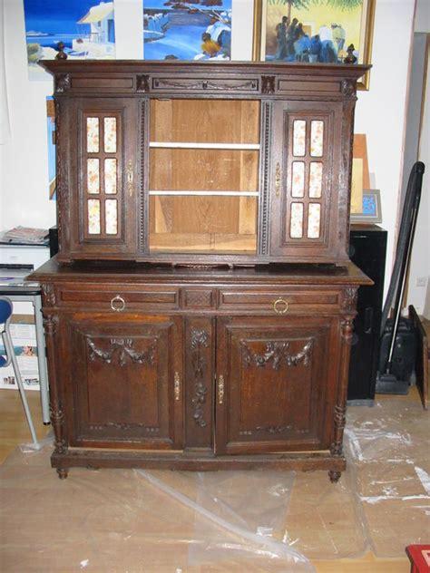 meubles peints patin 233 s images