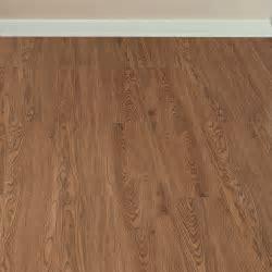 Self Adhesive Vinyl Planks Hardwood Wood Peel 'N Stick