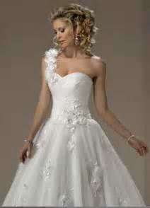 robe de mariã e civile quelle robe pour un mariage civil