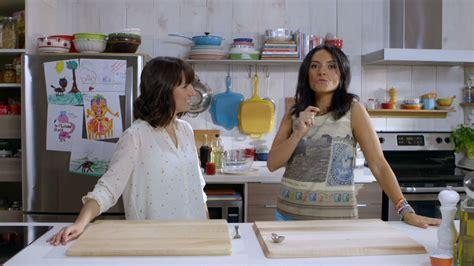 cuisine tv recettes 24 minutes chrono 15 minutes top chrono cuisine futée parents pressés
