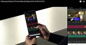 Samsung Galaxy S2 User Manual Pdf