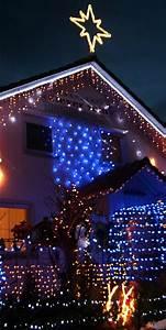 Altes Haus Dämmen Ja Oder Nein : weihnachtsbeleuchtung ja oder nein ~ Michelbontemps.com Haus und Dekorationen