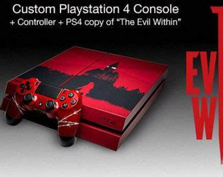 ps4 console colors playstation 4 console variations the database for all