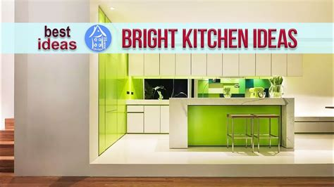 bright kitchen color ideas bright kitchen ideas 28 images kitchen festive and