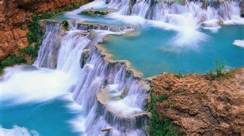 beautiful waterfall landscapes beautiful baby face cute hd wallpaper 7173 wallpaper themes wallscreenart com