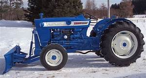 17 Best Images About Tractor S On Pinterest