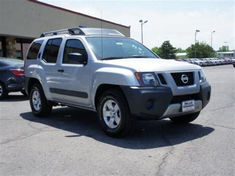 nissan xterra silver nissan xterra touchup paint codes image galleries