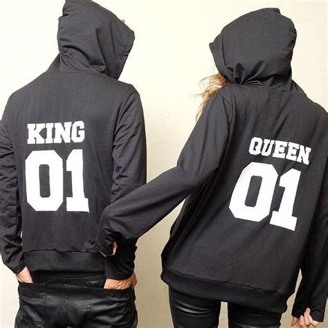 Anime Couple Hoodies Best 25 Matching Couple Hoodies Ideas On Pinterest