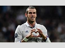 Gareth Bale new Real Madrid deal worth $166 million