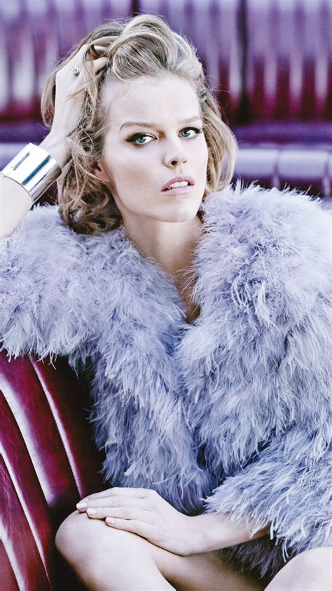 wallpaper eva herzigova top fashion models  model