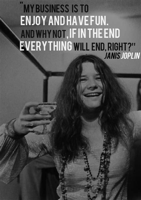 Janis Joplin Meme - janis joplin quotes tumblr image quotes at relatably com
