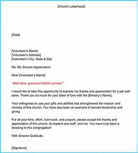 Letter Of Recommendation For Students Applying To College Volunteer Reference Letter 7 Best Samples To Write One