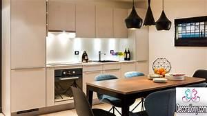 35 Unique Home Decorators Collection Reviews - Interior Design