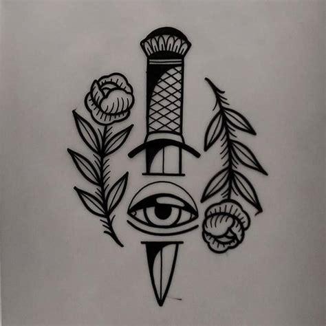 tattoo design atethanjonestattoo