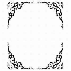 Clip Art Borders Free Download #150611