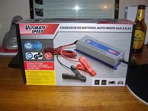 Batterie De Voiture Auchan : batterie auto carrefour avis votre site sp cialis dans les accessoires automobiles ~ Medecine-chirurgie-esthetiques.com Avis de Voitures