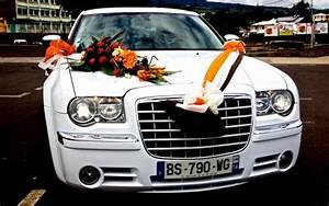 Location Voiture 15 Jours : location voiture pour mariage 93 quartier ~ Medecine-chirurgie-esthetiques.com Avis de Voitures