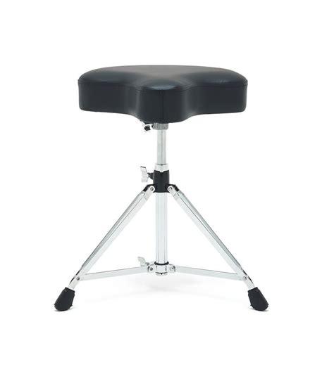 throne saddle drum gibraltar