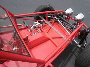 Find New Vw Sand Rail Buggy Vw Engine Turbo Charged 1650