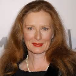 conroy flowers frances conroy news pictures and more mediamass