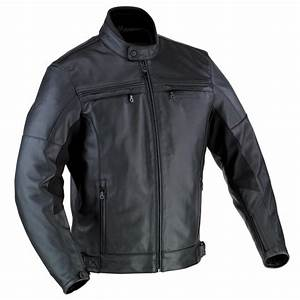 Taille Blouson Moto : blouson ixon copper rock cs noir noir blouson moto cuir ~ Medecine-chirurgie-esthetiques.com Avis de Voitures