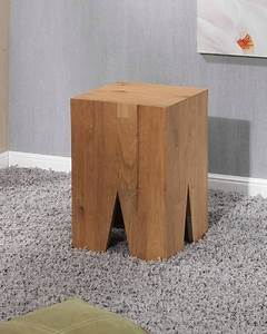 Hocker Dänisches Bettenlager : d nisches bettenlager hocker royal oak tree 49 95 badezimmer pinterest royal oak ~ Yasmunasinghe.com Haus und Dekorationen