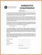 Recommendation Letter For Graduate Program Appointmentletters Recommendation Letter For Graduate Program Appointmentletters Letter Of Recommendation For Graduate School Hoffman Tiffany Wood 39 S Recommendation Letter For PhD Application PhD Application Trevor De