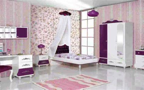 Jugendzimmer Ideen Für Kleine Räume Inspiration Youtube