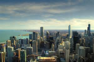 10 things Chicagoans have to explain to out-of-towners  Chicago
