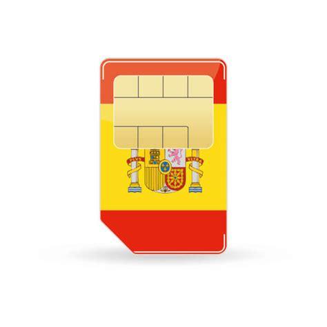 spanien prepaid sim karte beachsimcom daten